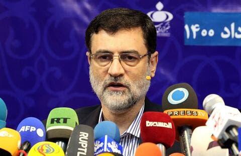 Mossad Chief: Israel Penetrated Into Iran's Heart