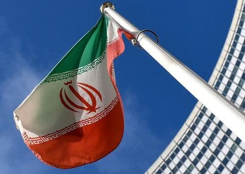 Thank You Mr Trump For an Extreme Iran!