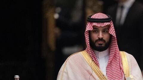 Is Saudi Changing Its Tune on Iran?