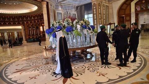 وفاة الأميرة الجوهرة بنت محمد بن عبدالعزيز.. ابنة أثرى أعضاء الأسرة الحاكمة السعودية