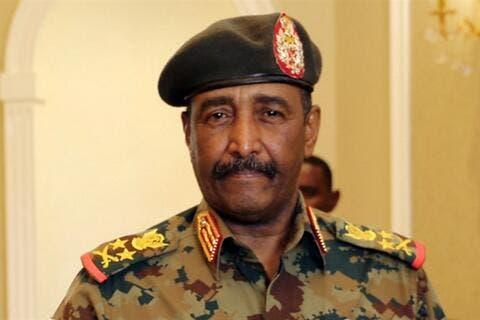 Can Sudan Get a Fair Deal on The Nile Dam?