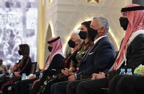 Israeli Ambassador in Amman Summoned Over Detained Jordanians