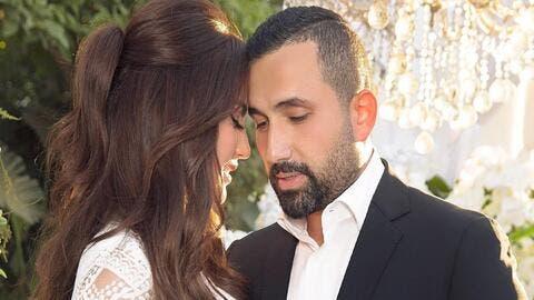 بطل فيلم 365 يعلن مثليته الجنسية ويشارك صُورة حميمية مع حبيبه