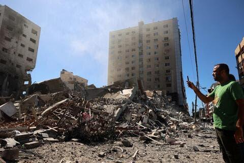 Israel is Failing in Its War on Gaza!