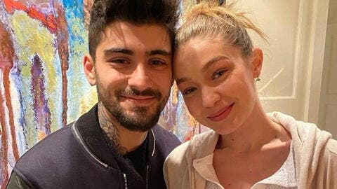 'It's Been Really Easy' Zayn Malik Opens up Fatherhood and His Career