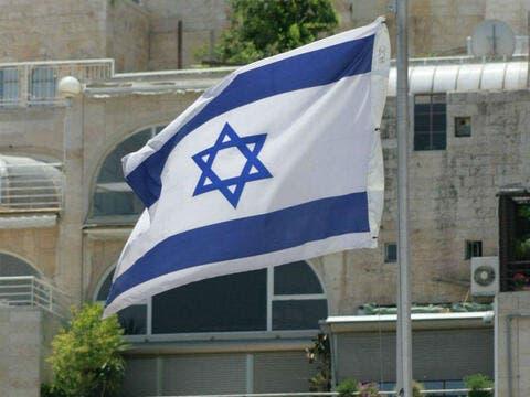 نواب أردنيون يطالبون بطرد السفير الإسرائيلي