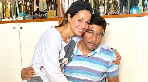 بريانكا شوبرا وإطلالة أكثر من جريئة في أحضان زوجها!