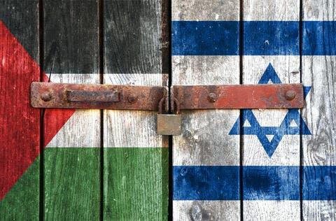 UAE, Israel Ink Tax Treaty to Promote Bilateral Trade