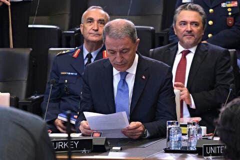 Turkish Forces Kill Seven PKK Activists in Northern Iraq