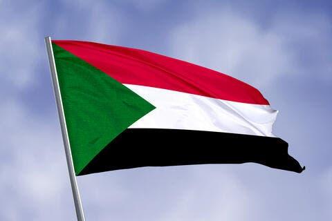 Saudi Arabia Promises Sudan to Reduce its Debts