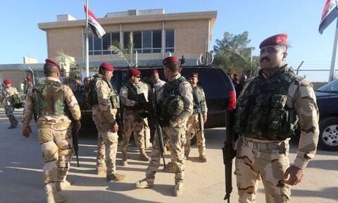 الرئاسة العراقية:التصعيد الحاصل يقوّض جهود تعزيز الأمن والاستقرار
