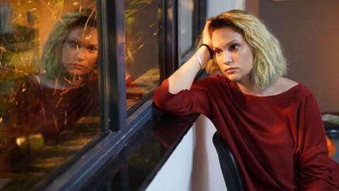 فتاة النافذة يسيطر على الترند بقوة.. وهذه أبرز أحداث الحلقة الأخيرة!