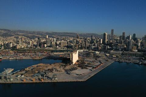 Should Lebanon's Rafik Hariri Tribunal be Funded?