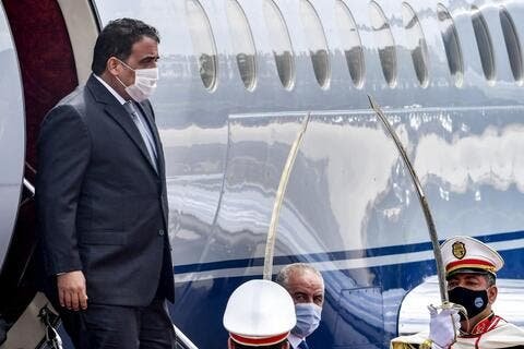 Two Dead, Four Injured; Jordan Condemns Terror Attack in Libya