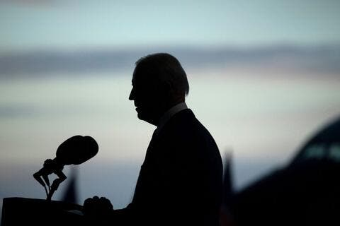 Biden Buys 500 Million Pfizer Vaccine Doses to Donate Globally