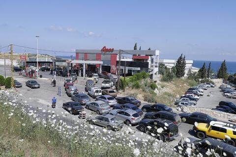 Can Syria be Lebanon's Savior?