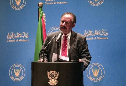 Sudan Agrees to Downplay Border Tensions With Ethiopia