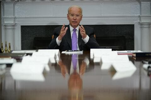 Are Biden's Policies Towards Cuba Different from Trump's?