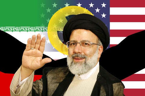 How Will the New Iranian President Handle the Nuclear Deal?