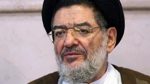 We Will Pray at Al Aqsa - Hezbollah's Hassan Nasrallah