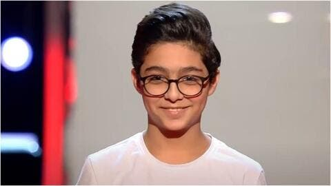 The Voice Kids Contestant Moaz Issa Accused of Attempted Murder After Breaking Another Child's Skull With a Key
