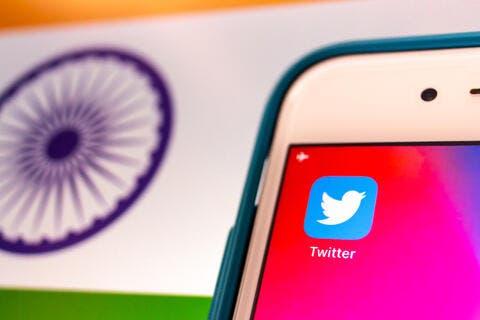 الهند تعطي تويتر فرصة أخيرة للامتثال لقواعد تكنولوجيا المعلومات الجديدة