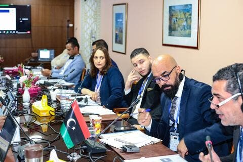 Russia to Open up Consulate in Libya's Benghazi