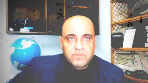 Has the Palestinian Authority Killed Famous Critic Nizar Banat?