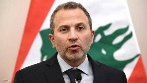 لبنان.. باسيل يتهم أجهزة أمنية ونوابا وسياسيين بالانخراط في شبكات التهريب