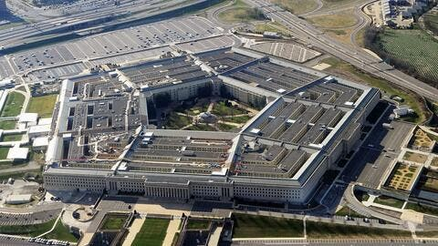 الدفاع الأمريكية: إصابة 30 فردا بحالة قلبية نادرة بعد تلقيهم لقاحي