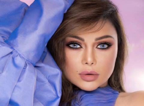 بعد نجاح (لو كنت): هيفاء وهبي تحيي حفلا غنائيا في مصر
