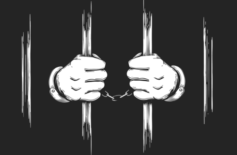 Amnesty International: Kurdistan Arbitrarily Arrested Over 100 Individuals in Duhok