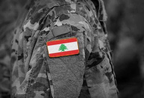 Lebanon: Military Forces Kick off 'National Crisis' Drill