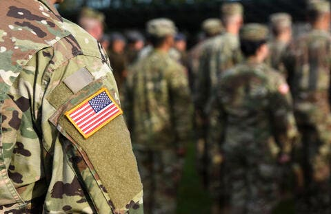 The US Troops Pullout From Afghanistan is 30% Complete