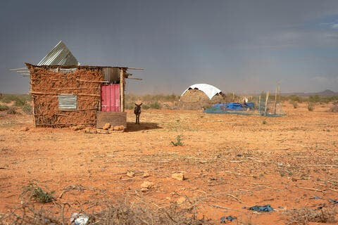 South African Women Unify to Provide Basic Needs for Syrian Refugees