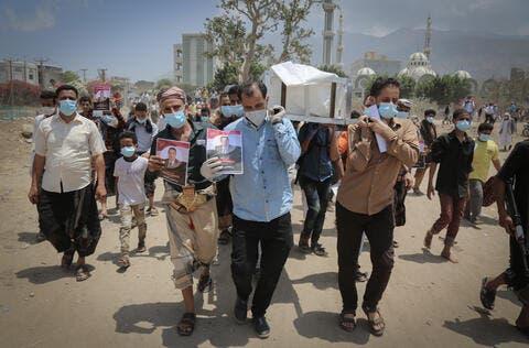 Saudi Reports Less Than 1000 COVID-19 Cases