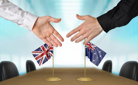 Abu Dhabi Adds Malta to COVID-19 Green List, Removes UK, Tajikistan