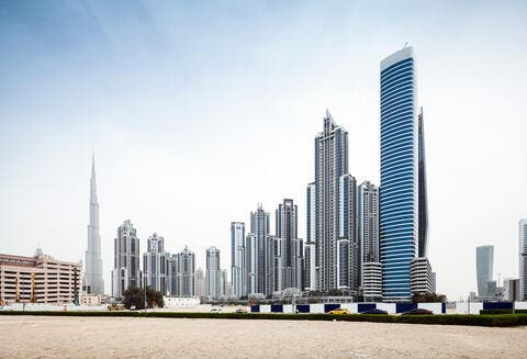UAE: Can You Cut Flat Rent in The Middle of Tenancy Agreement?
