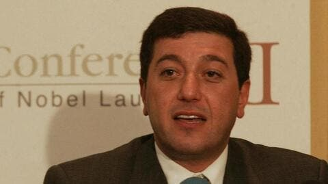 Jordan: First Hearing of Awadallah, Sharif Hassan Opens