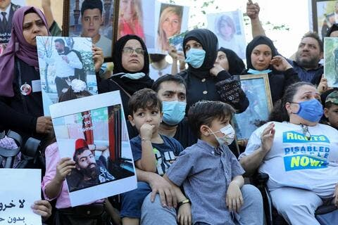 Political Murder in Lebanon: One More Doesn't Make Any Difference!