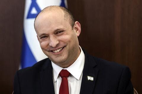 Israeli PM Naftali Bennett to Visit The US in August