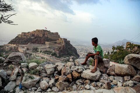Yemen Set to Enter a Third Covid-19 Wave