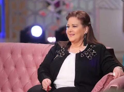 تآكل رئة دلال عبدالعزيز.. تعرف على آخر مستجدات حالتها الصحة