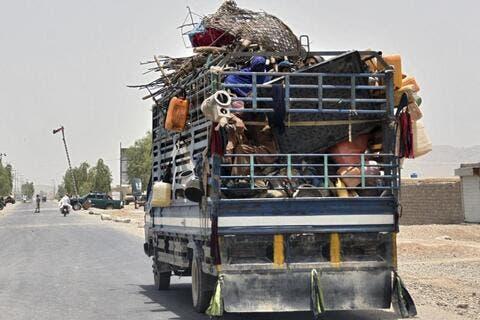 Afghanistan: Threats of Taliban Atrocities in Kandahar