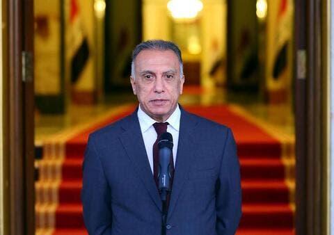 Iraqi Premier Pledges to Fight ISIS at NATO Summit