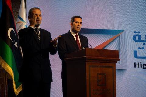 Egypt Wants to Enhance Ties With Libya