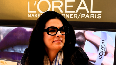 10 Facts You Didn't Know About the World's Richest Woman; Françoise Bettencourt Meyers