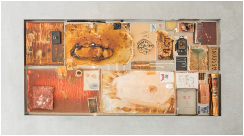 Sharjah Art Foundation Summer and Autumn 2021 Exhibitions and Programmes