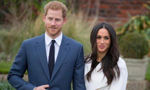 الأميرة الراحلة ديانا تعيد لم الشمل.. الأمير هاري وعائلته الصغيرة في زيارة مرتقبة إلى المملكة المتحدة!