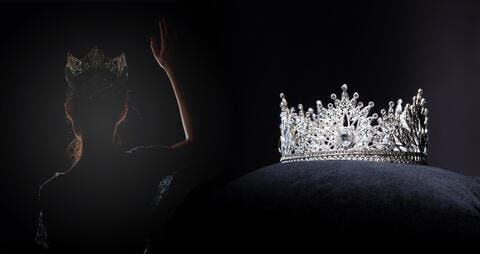 Activists Call for Boycotting Miss Universe 2021 in Israel's Eilat